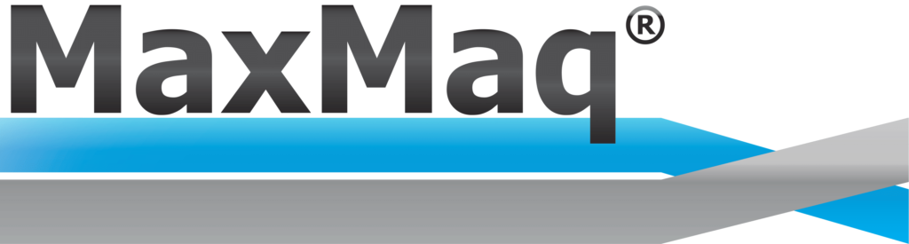 Logo Maxmaq